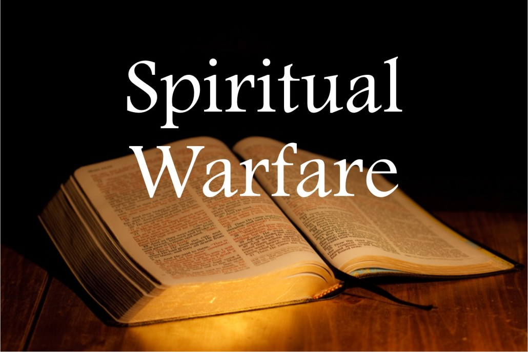 Sermons-Spiritual-Warfare-1030x687